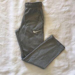 Nike boy pants